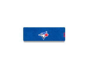 Toronto Blue Jays Headband by New Era