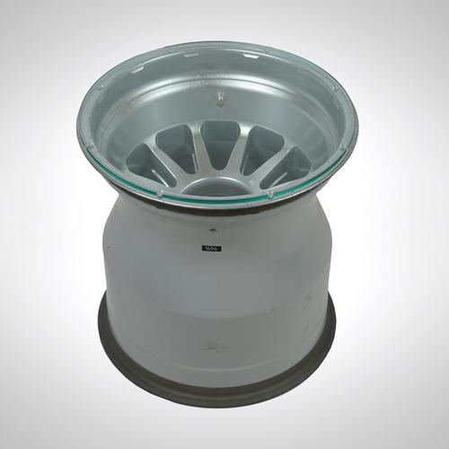 Photo of Sauber F1 2007 F1.07 Rear Wheel Rim Table