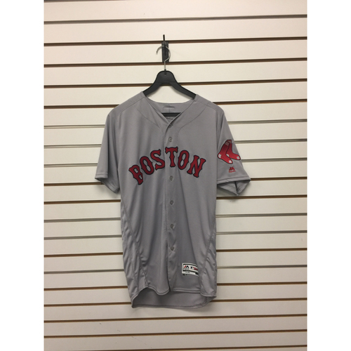 65ff055d0a6 MLB Auction