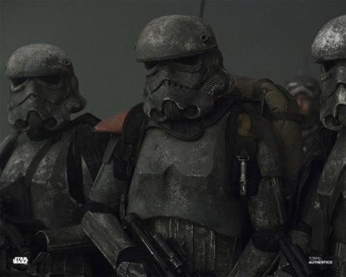 Mimban Stormtroopers