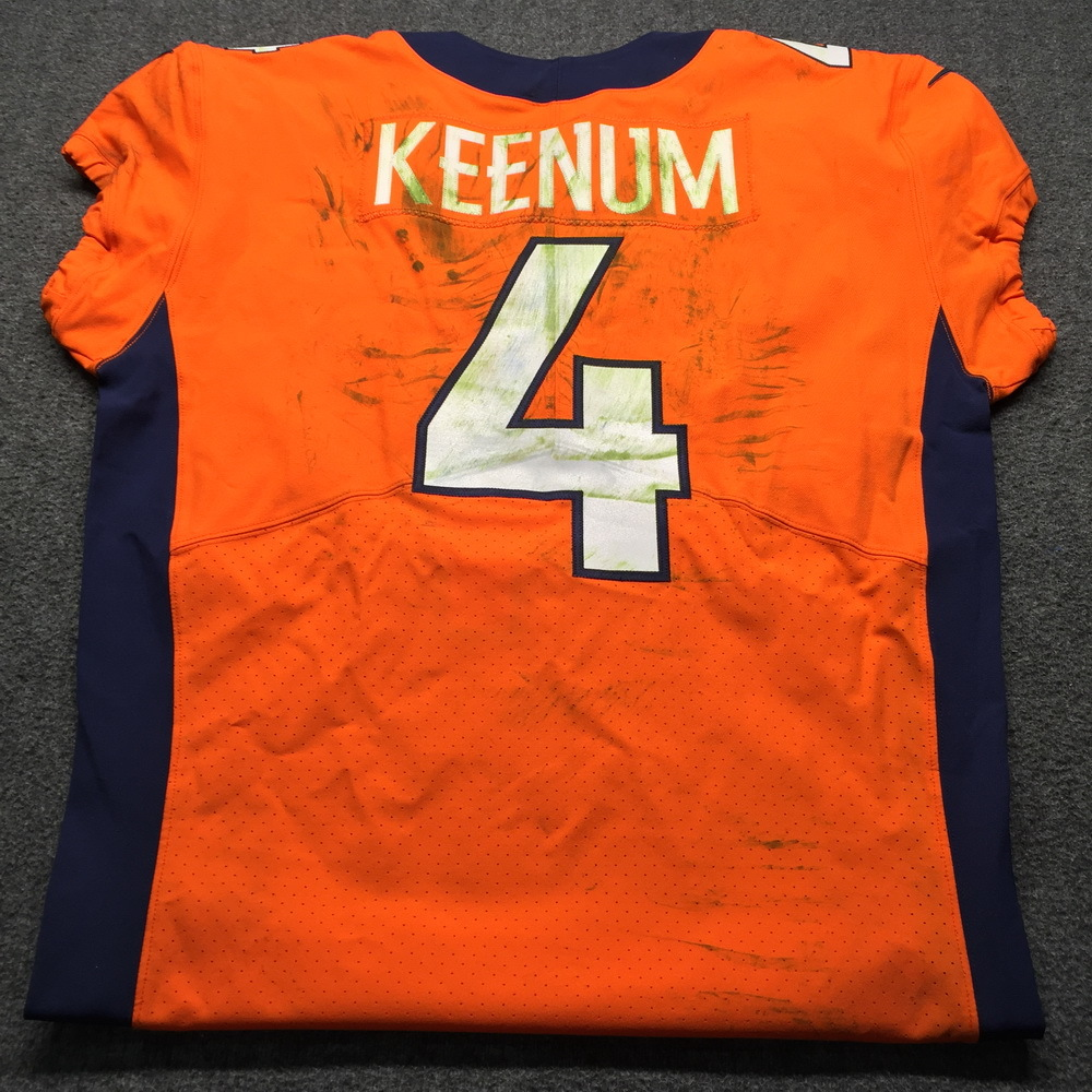 NFL Auction  e4541700e