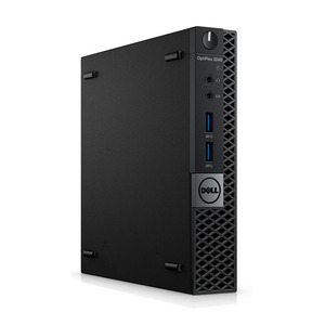 Photo of Dell OptiPlex 3040M