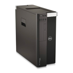 Photo of Dell Precision T5610