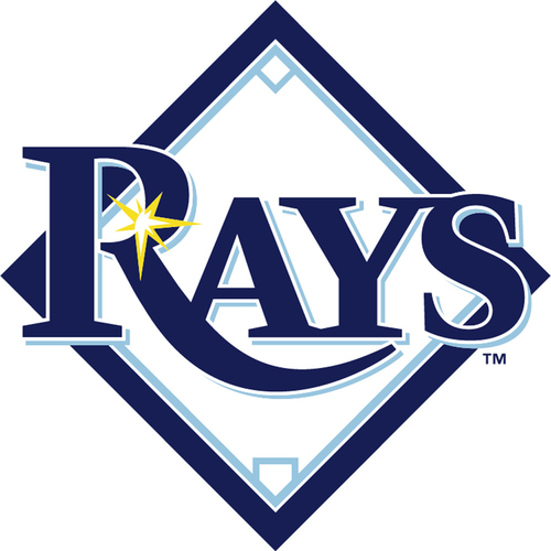 Photo of UMPS CARE AUCTION: Tampa Bay Rays Batting Practice Experience and Game Tickets for 4