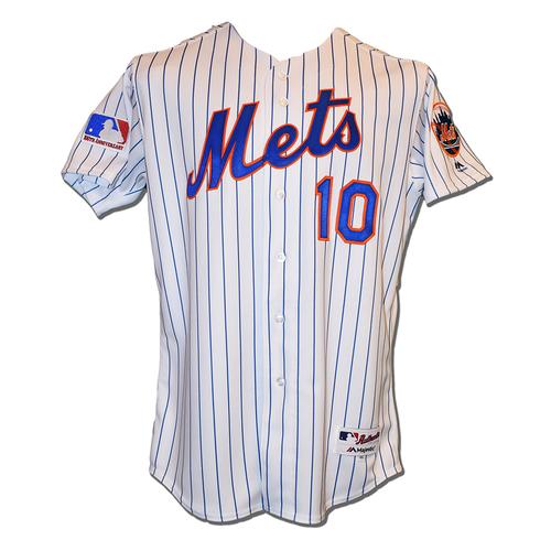 more photos d46df 26118 MLB Auction