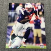 Patriots - Legarrette Blount Signed Photo