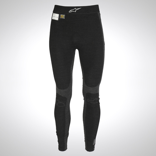 Photo of Daniel Ricciardo 2020 Race-worn Nomex Bottoms