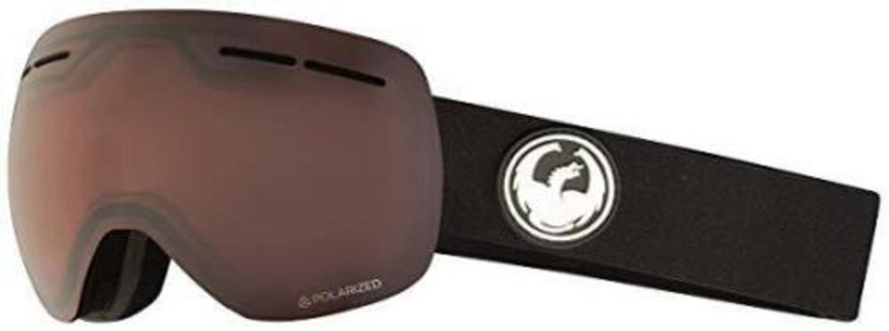Photo of Dragon Alliance X1s Polarized Snow Goggles