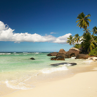 Photo of Island Adventure Package at Hilton Seychelles Labiz Resort & Spa - Silhouette Island, Seychelles - click to expand.