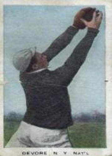 Photo of 1909 Briggs E97 #8