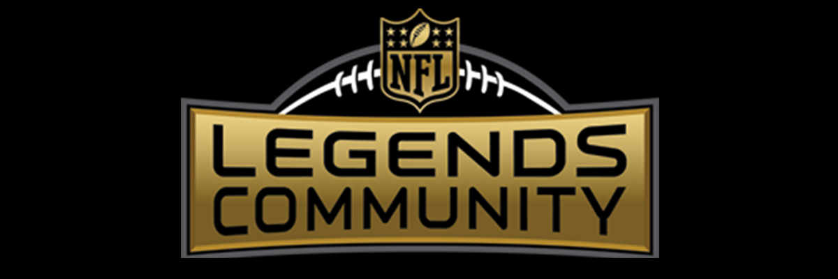 NFL Auction | The official auction site of the National Football League