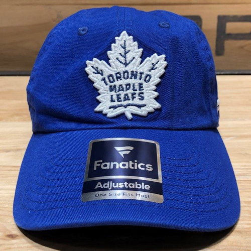 Team Issued Locker Room Hat Royal Slouch