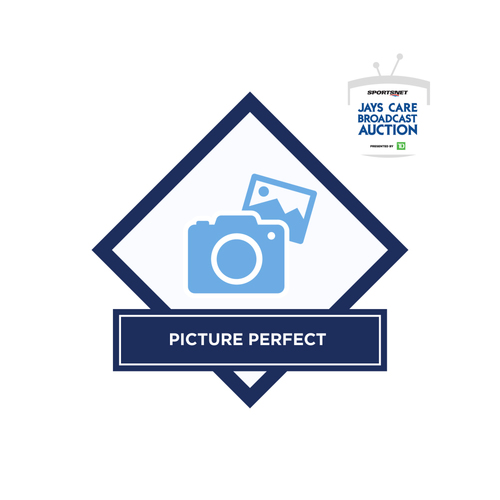 Photo of 2021 Broadcast Auction: Picture Perfect