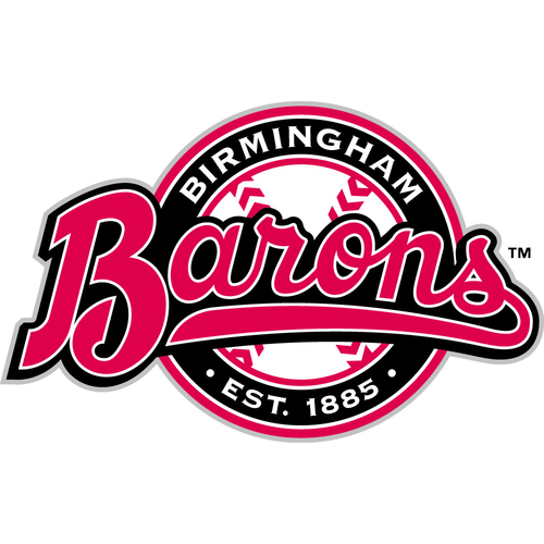 Photo of UMPS CARE AUCTION: Birmingham Barons (White Sox AA) 4 Baseline Box Seat Tickets plus First Pitch