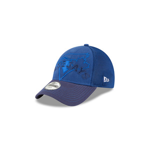 Toronto Blue Jays Youth Stitcher Cap by New Era