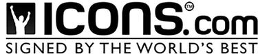 Authentic Collectors Logo