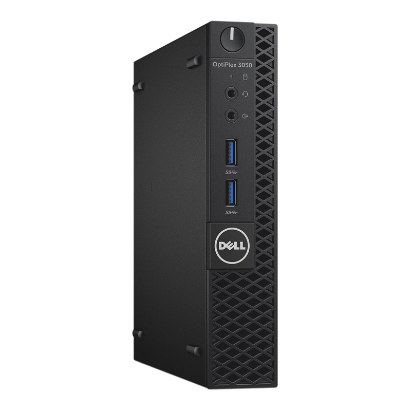 Dell OptiPlex 3050M