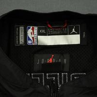 Blake Griffin - 2019 NBA All-Star Game - Team LeBron - Game-Issued Warm-Up Jacket