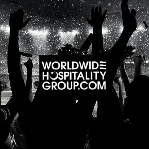 Photo of WORLDWIDE HOSPITALITY PRESENT THE ULTIMATE 2021 UK RUGBY LEAGUE EXPERIENCE