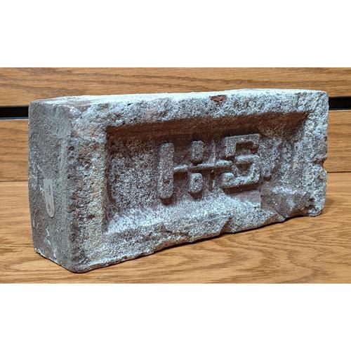 Photo of Fenway Park Brick