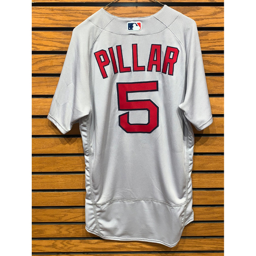 Photo of Kevin Pillar Team Issued 2020 Road Jersey