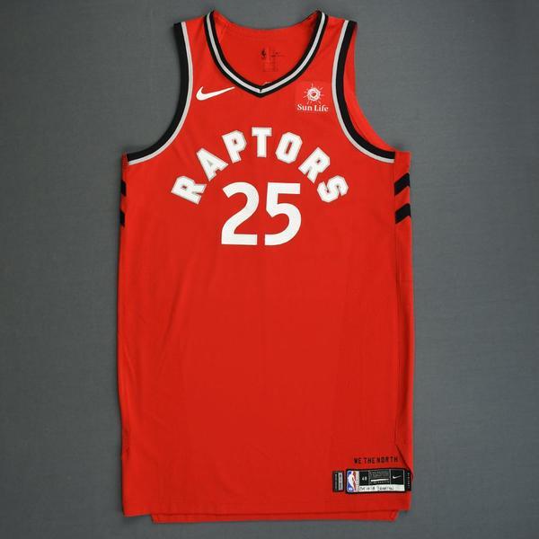 buy popular fce38 917de NBA Gameworn