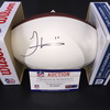 NFL - Chiefs Tyreek Hill Signed Panel Ball