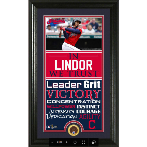 Photo of Photo: In Lindor We Trust