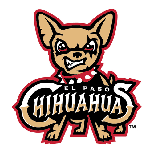 Photo of UMPS CARE AUCTION: El Paso Chihuahuas (Padres AAA) Family Night Out for 4