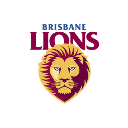 Brisbane Lions Logo