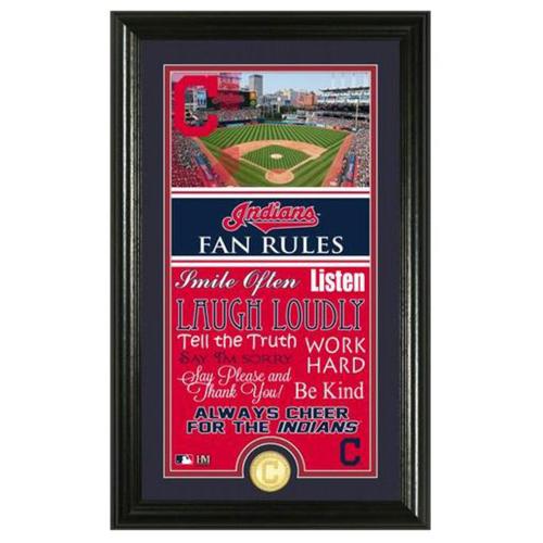 Photo of Photo: Fan Rules