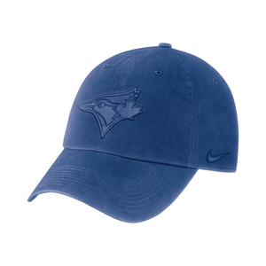 Toronto Blue Jays Pigment Dye Adjustable Cap by Nike