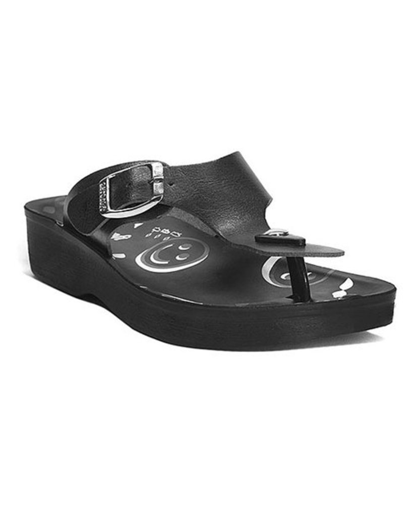 Photo of Aerosoft Emoji Sandal