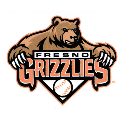 Photo of UMPS CARE AUCTION: Fresno Grizzlies (Astros AAA) Luxury Suite for 14
