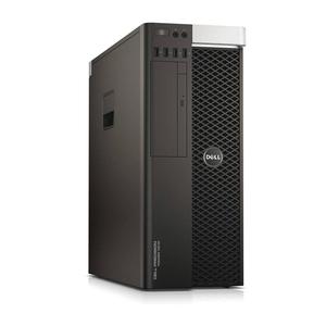 Photo of Dell Precision 7000 Series (7810)