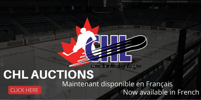CHL French Site