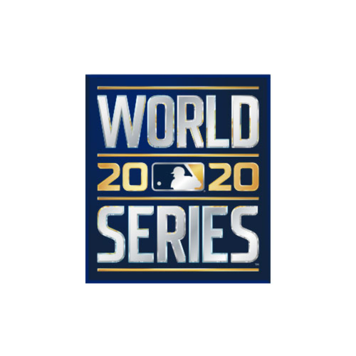 Photo of Hit the road and watch the Dodgers compete in the 2020 World Series!