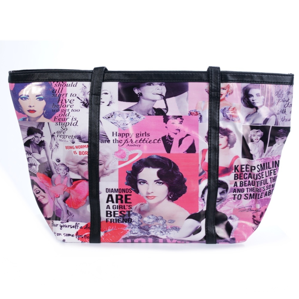 Photo of Carry All Bag