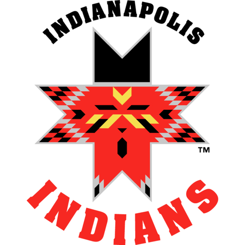 Photo of UMPS CARE AUCTION: Indianapolis Indians (Pirates AAA) 24 Box Seat Tickets