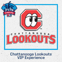 Photo of Chattanooga Lookouts VIP Experience