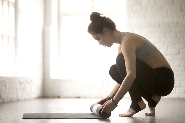 Clickable image to visit Fitness Enthusiast Bundle