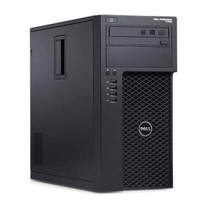 Photo of Dell Precision T1700