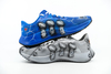 My Cause My Cleats - Patriots Bill Belichick custom shoes supporting - Bill Belichick Foundation - Cleats will be autographed / personalized to winner
