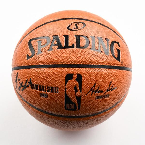 Image of Romeo Langford - Boston Celtics - 2019 NBA Draft Class - Autographed Basketball