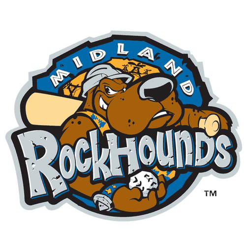 Photo of UMPS CARE AUCTION: Midland RockHounds (A's AA) Suite for 22 on August 5