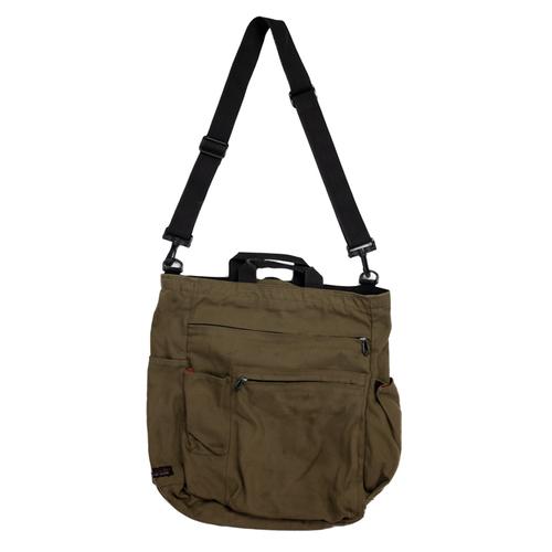 Photo of Elizabeth's Satchel Bag