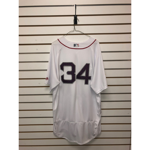 more photos 02345 f6170 MLB Auction