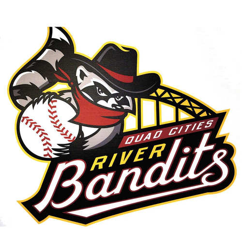 Photo of UMPS CARE AUCTION: Quad Cities River Bandits (Astros A) 4 Box Seat Tickets plus First Pitch and Stadium Tour