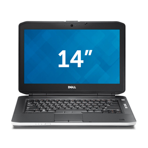 Photo of Dell Latitude E5430
