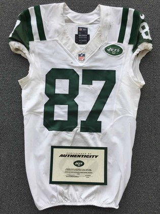 eric decker jersey cheap